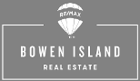 Bowen Island Real Estate
